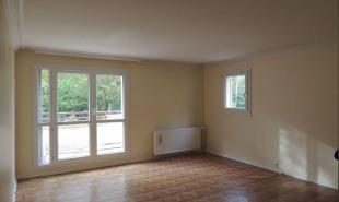 location Appartement 3 pièces Sevran