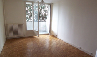 location Appartement 1 pièce Chatillon