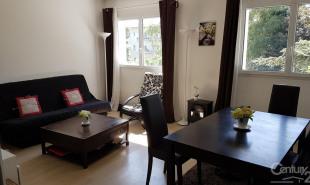 vente Appartement 4 pièces Palaiseau