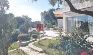 vente de prestige Maison / Villa 5 pièces Nimes