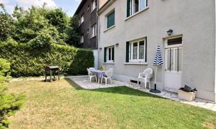 vente Maison / Villa 6 pièces Saint Ouen