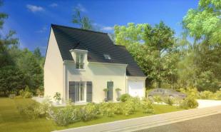 vente Maison / Villa 5 pièces Saint-Ouen