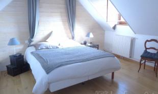 vente Maison / Villa 5 pièces Saint Didier des Bois