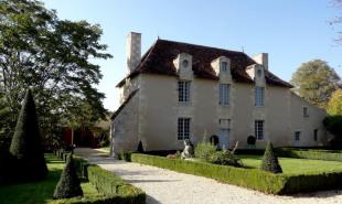 vente de prestige Maison / Villa 10 pièces Poitiers