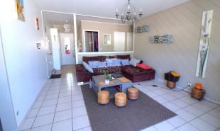vente Appartement 5 pièces Aubergenville