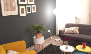 vente Appartement 2 pièces Soissons