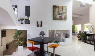 vente Loft/Atelier/Surface 6 pièces Villeurbanne