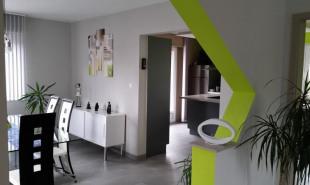 vente Maison / Villa 5 pièces Wolfgantzen