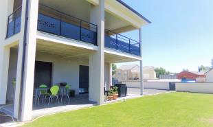 vente Maison / Villa 5 pièces Orcines