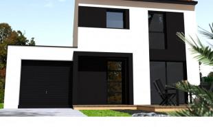 vente Maison / Villa 5 pièces Boissière du Doré