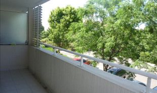 location Appartement 2 pièces Marseille 9ème