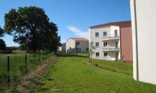 location Appartement 3 pièces La Cavalerie