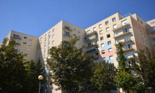 location Appartement 1 pièce Saint Andre les Vergers
