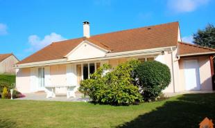 vente Maison / Villa 4 pièces Magny-le-Hongre