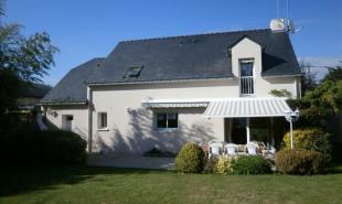 vente Maison / Villa 6 pièces St Nazaire