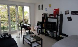 vente Appartement 1 pièce Yerres