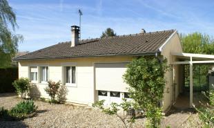 vente Maison / Villa 4 pièces Cely