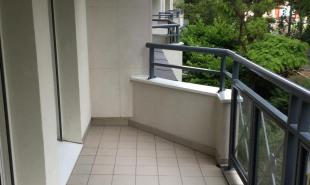 location Appartement 2 pièces Chatillon