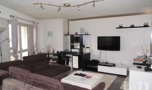vente Appartement 4 pièces Yerres