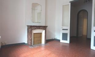 location Appartement 4 pièces Marseille 8ème
