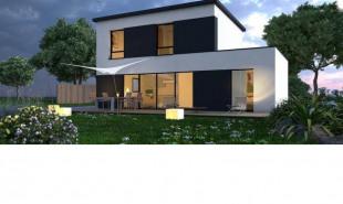 vente Maison / Villa 5 pièces Fouesnant
