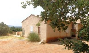location Maison / Villa 3 pièces Aups