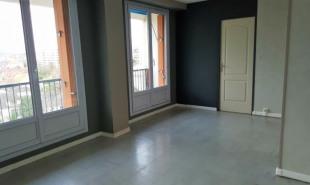 location Appartement 5 pièces Longjumeau