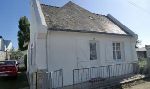 vente Maison / Villa 4 pièces Le Croisic