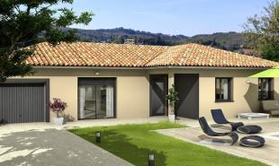vente Maison / Villa 6 pièces Loyettes