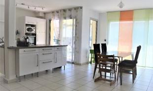 vente Maison / Villa 5 pièces Crolles
