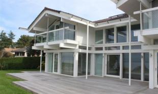 location Maison / Villa 9 pièces Nernier