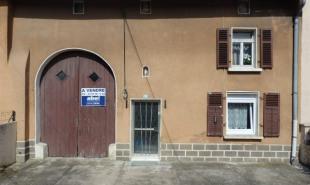 vente Maison / Villa 5 pièces Remelfang