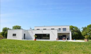 vente Maison / Villa 7 pièces Revel