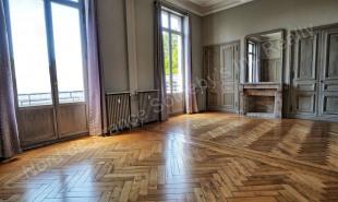 vente Appartement 5 pièces Lille