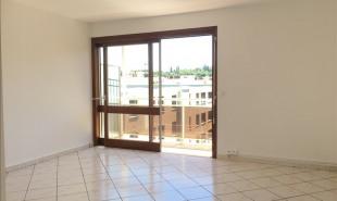 vente Appartement 2 pièces Palaiseau