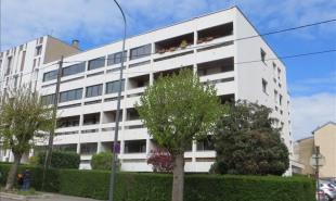 location Appartement 2 pièces Villers les Nancy