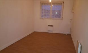 location Appartement 1 pièce Fosses