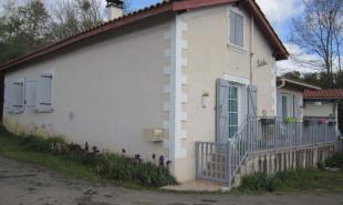 vente Maison / Villa 4 pièces Aurensan