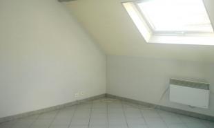 location Appartement 1 pièce Longjumeau