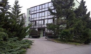 location Appartement 3 pièces Chasse sur Rhone