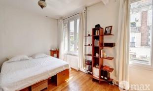 vente Maison / Villa 6 pièces St Ouen
