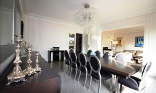 vente de prestige Appartement 7 pièces Paris 19ème