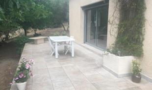 location Maison / Villa 6 pièces Murviel les Montpellier