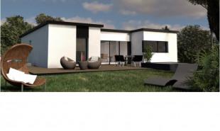 vente Maison / Villa 5 pièces Touvois