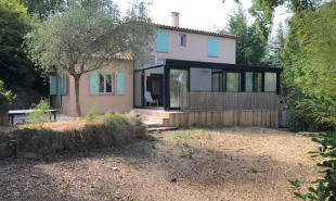 location Maison / Villa 8 pièces Roquefort-les-Pins