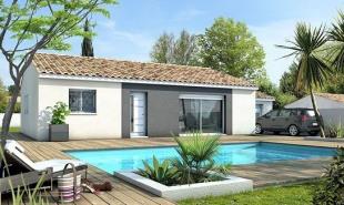 vente Maison / Villa 4 pièces Ferrals-les-Corbières