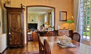 vente Maison / Villa 10 pièces Nay