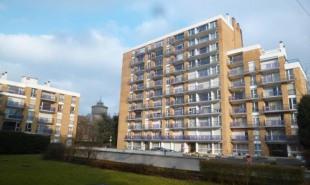 vente Appartement 2 pièces Valenciennes