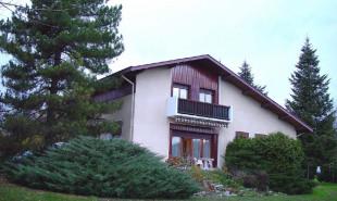 vente Maison / Villa 6 pièces Ceyzerieu