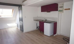 location Appartement 1 pièce Calais